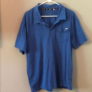 Men's Guess Polo